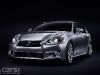 Lexus GS 2012 (24)