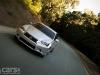 Lexus GS 2012 (4)