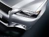 Lexus GS 2012 (5)