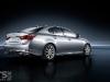 Lexus GS 2012 (6)