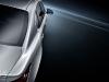 Lexus GS 2012 (7)