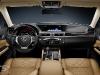 Lexus GS 2012 (9)