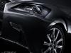 2012 Lexus GS F-SportTease (1)
