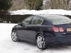 Lexus GS 450h Review (11)
