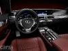 2012 Lexus GS F Sport (11)