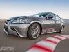 2012 Lexus GS F Sport (3)