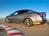 2012 Lexus GS F Sport (4)