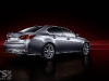 2012 Lexus GS F Sport (6)