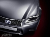 2012 Lexus GS F Sport (7)