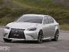 Lexus LF-Gh Concept (1)