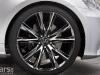 Lexus LF-Gh Concept (10)