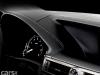 Lexus LF-Gh Concept (11)