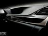 Lexus LF-Gh Concept (13)