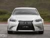 Lexus LF-Gh Concept (16)