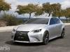 Lexus LF-Gh Concept (3)