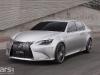 Lexus LF-Gh Concept (4)