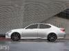 Lexus LF-Gh Concept (5)