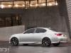Lexus LF-Gh Concept (6)