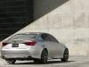 Lexus LF-Gh Concept (8)