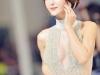 Li Ying Zh