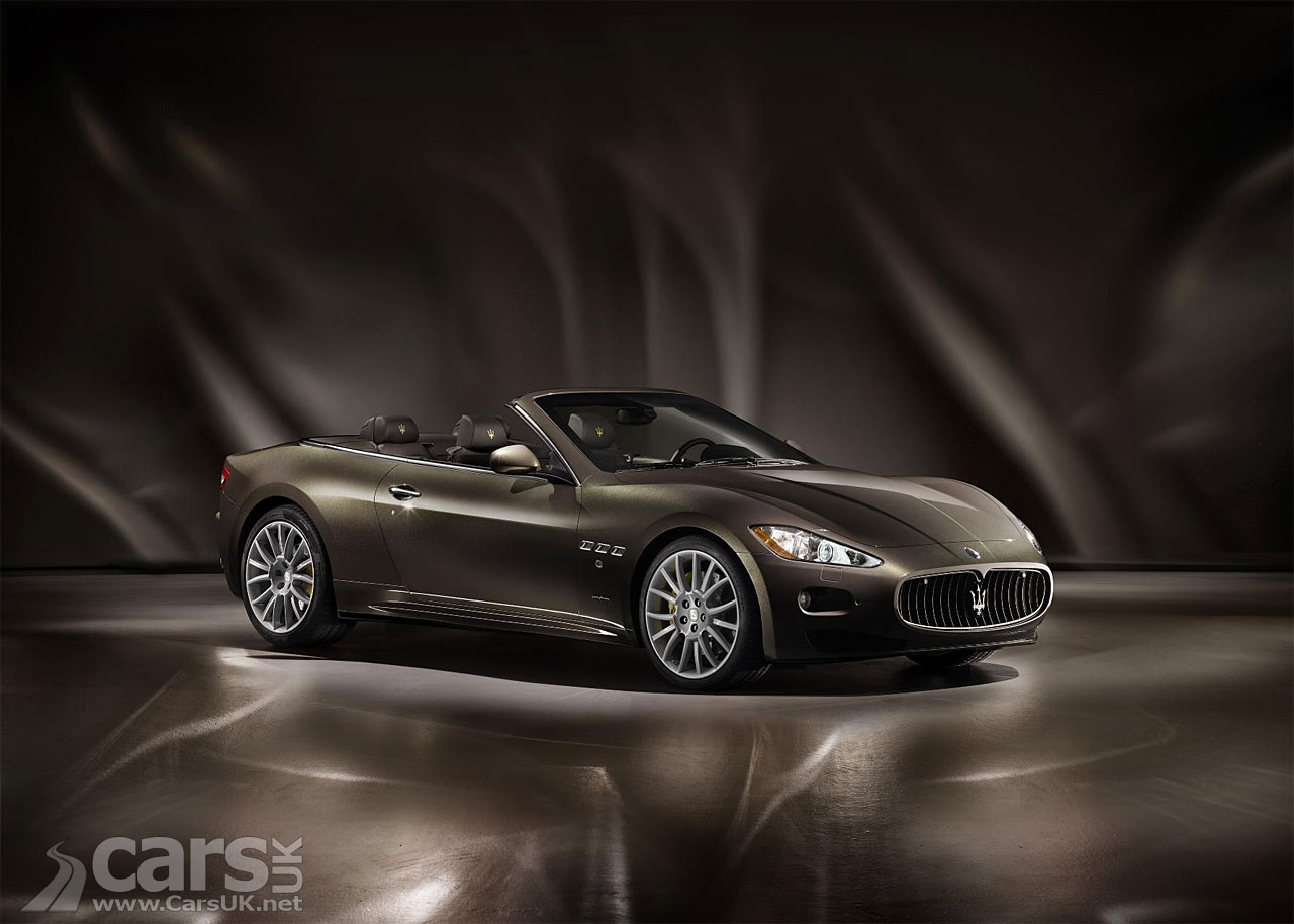 http://www.carsuk.net/wp-content/gallery/maserati-grancabrio-fendi/maserati-grancabrio-fendi-1.jpg