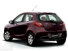 Mazda Demio 2012 Facelift 2