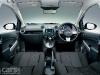 Mazda Demio 2012 Facelift 3