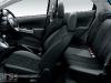 Mazda Demio 2012 Facelift 4