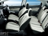Mazda Demio 2012 Facelift 5