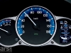 Mazda Demio 2012 Facelift 6