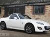 Mazda MX-5 Venture Edition 6