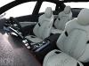 Mazda6 Mazda Takeri Concept (5)