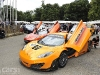 McLaren at Goodwood Festival of Speed 2011 (13)