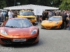 McLaren at Goodwood Festival of Speed 2011 (14)