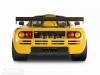 McLaren F1 LM XP1