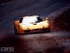 McLaren F1 6