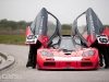 McLaren F1 10