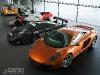 McLaren F1 16