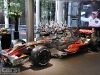McLaren London Launch (13)