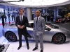 mclaren-london-McLaren London Launch (14)-14