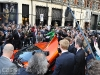 McLaren London Launch (7)