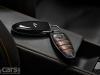McLaren Key Fob