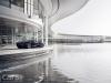 McLaren MP4-12C High Sport 10