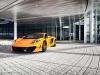 McLaren MP4-12C High Sport 2