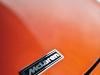 McLaren MP4-12C High Sport 20