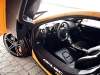 McLaren MP4-12C High Sport 23