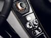 McLaren MP4-12C High Sport 27