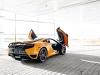 McLaren MP4-12C High Sport 3