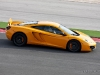 mclaren-mp4-12c-performance-2
