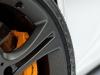 McLaren MP4-12C (41)